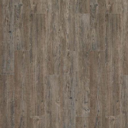 Виниловая плитка Moduleo 24868, Transform (замковая)