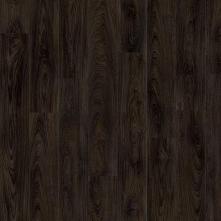 Виниловая плитка Moduleo Laurel Oak 51992, Impress (замковая)