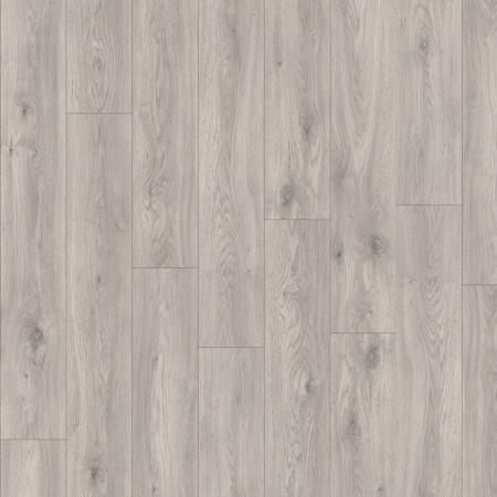 Виниловая плитка Moduleo Sierra Oak 58936, Impress (замковая)