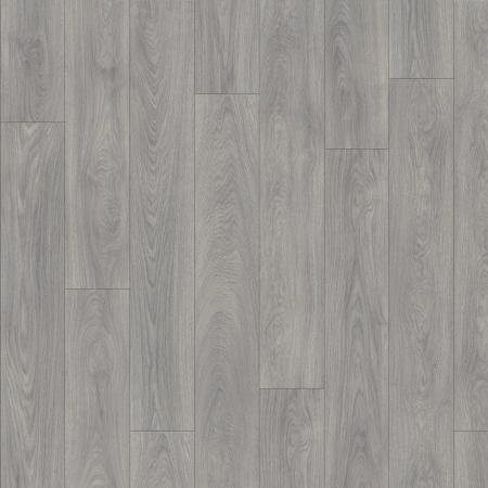 Виниловая плитка Moduleo Laurel Oak 51942, Impress (замковая)