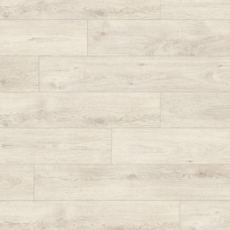 Ламинат EGGER Classic 8/33 V4 Дуб Кортина белый EPL034