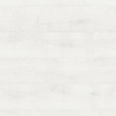 Ламинат QUICK STEP Clic and Go Дуб Шелковый Белый CGE3993
