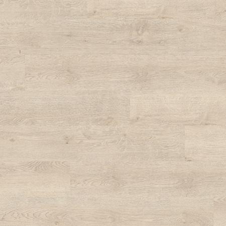 Ламинат EGGER Classic 10/32 Дуб Ньюбери белый EPL045