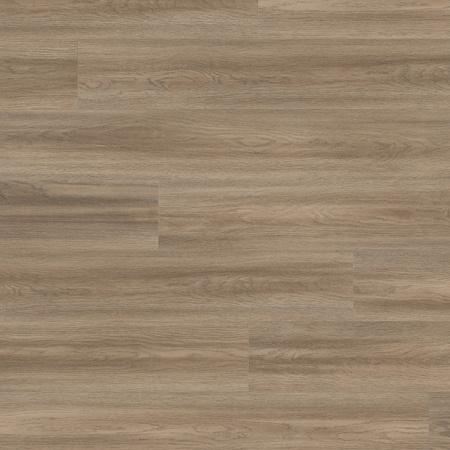 Ламинат EGGER Classic 10/33 Дуб Сория серый EPL180