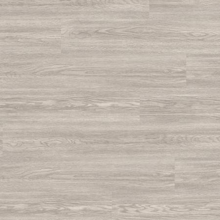 Ламинат EGGER Classic 10/33 Дуб Сория светло-серый EPL178