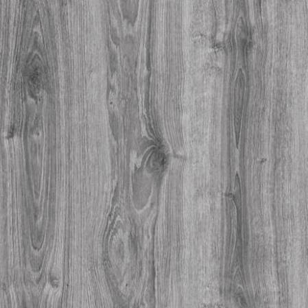 Ламинат GREENWALD Elegance Дуб Ричмонд/Дуб Джерси Серый