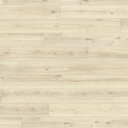 Ламинат EGGER Classic 8/33 V4 Дуб Вестерн светлый EPL026