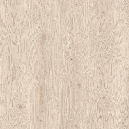 Ламинат QUICK STEP Clic and Go Дуб Перламутровый Серый CGE3994